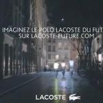 Lacoste – L12 12 60s