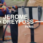 Jérome Dreyfuss
