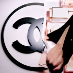 CHANEL – Coco Mad
