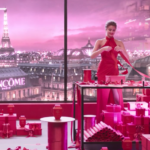 Lancome- Happy Chinese New Year